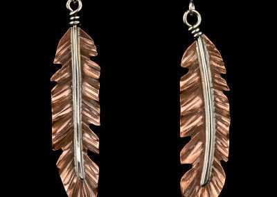 copper with sterling silver wire accents_opt (1)