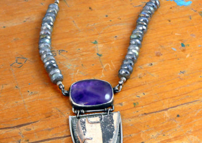 anasazi-amethyst-necklace